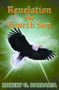 ABOUT Revelation the Fourth Son